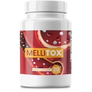 Mellitox Reviews (@mellitoxpillsuse) Cover Image