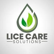 licecaresolutions (@licecaresolution) Cover Image