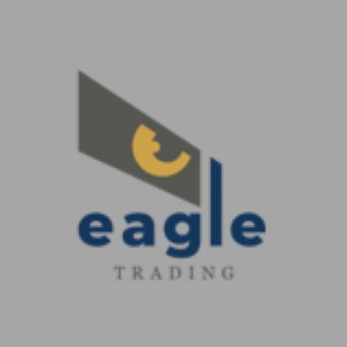 Eagle Trading (@eagletrading) Cover Image