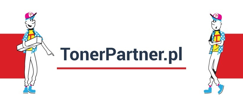 TonerPartner (@tonerpartner) Cover Image