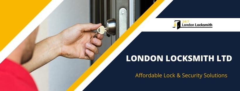 London Locksmith 24h (@london_locksmith_24h) Cover Image