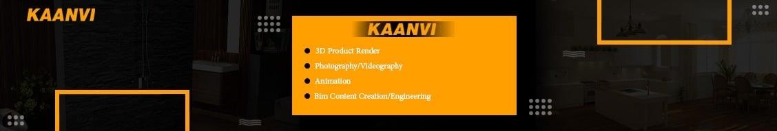 Kaanvi (@kaanviphotography) Cover Image