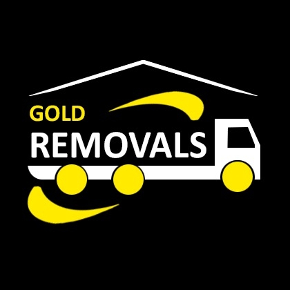 Gold Removal (@removalgold) Cover Image
