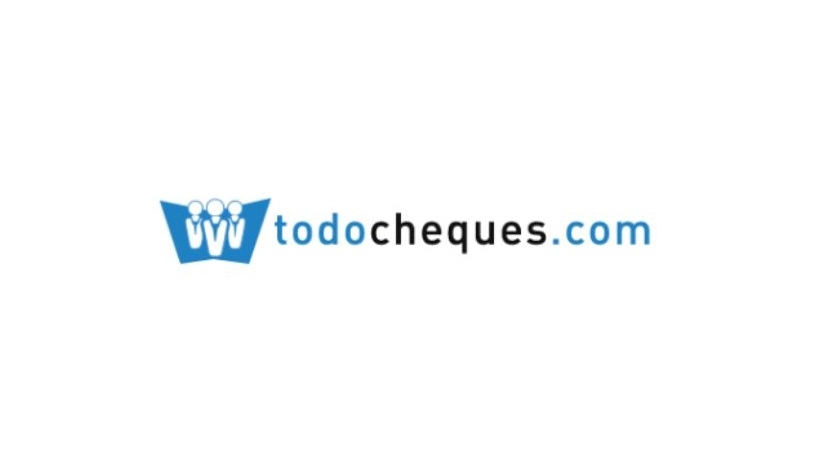T (@todocheques) Cover Image