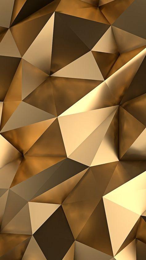 A (@alexelectro) Cover Image