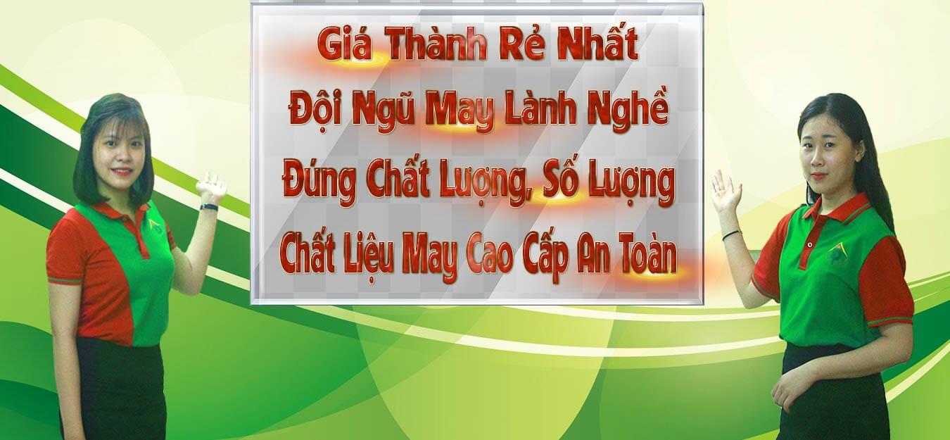Xưởng sản xuất Balo Quà Tặng (@baloquatanghp) Cover Image