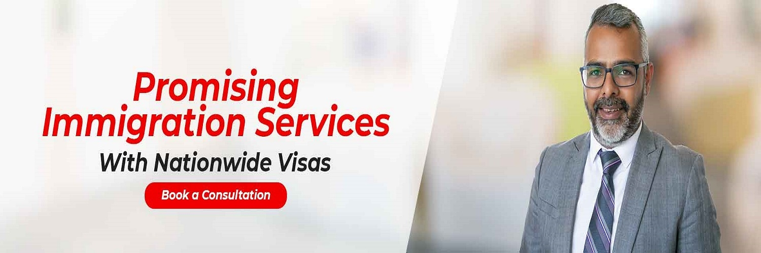 Nationwide Immigration Services (@nationwidevisa) Cover Image