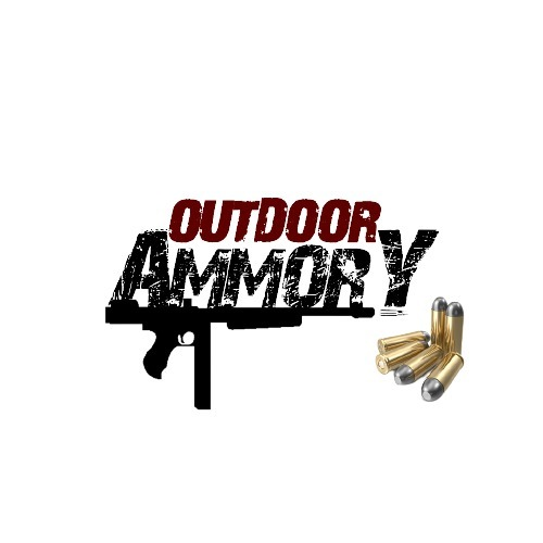 OUTDOOR AMMORY (@outdoorammory1) Cover Image