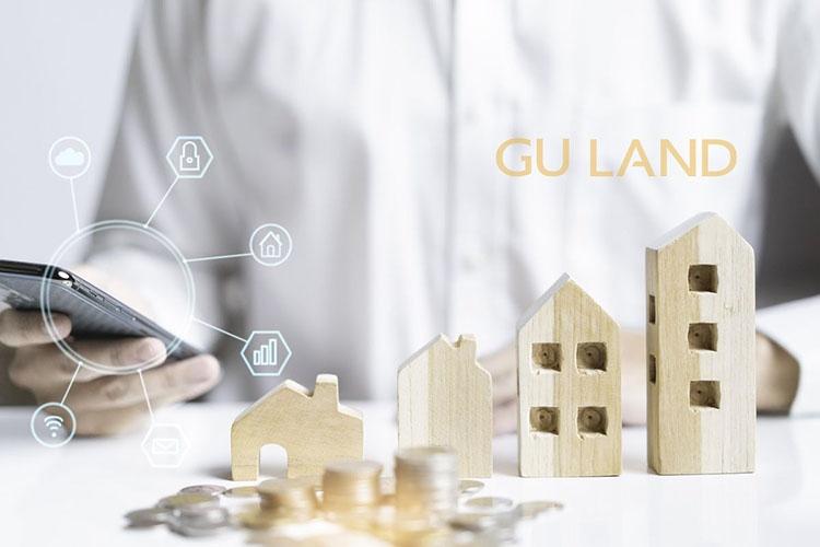gulandvn1 (@gulandvn1) Cover Image