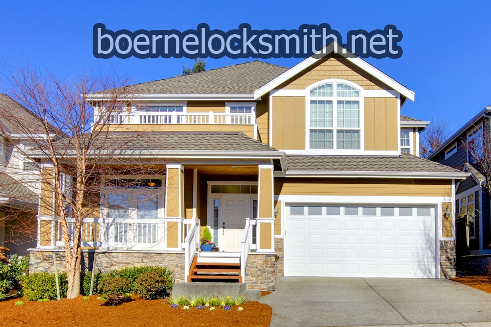 Boerne Fast Locksmith (@boernefastlocksmith) Cover Image