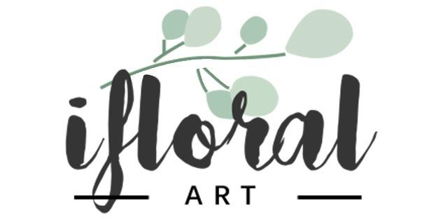 ifloralart (@ifloralart) Cover Image