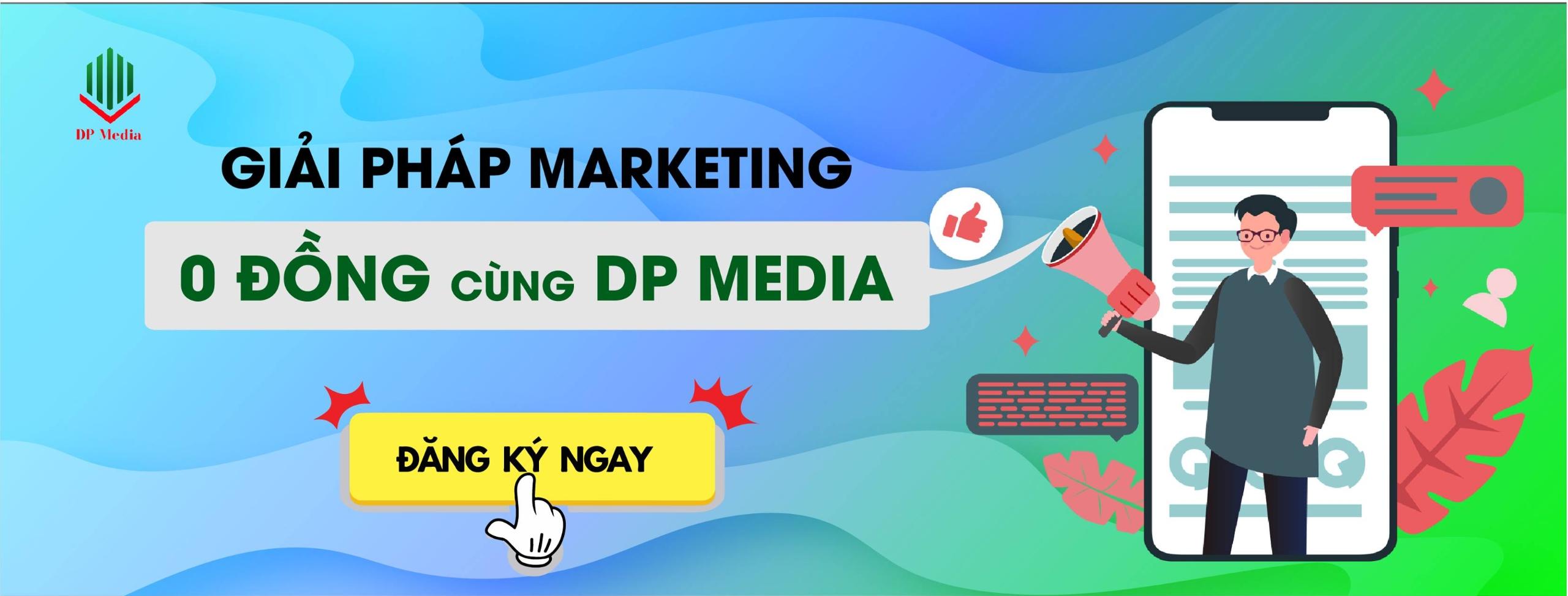 DP Media (@dpmedia) Cover Image