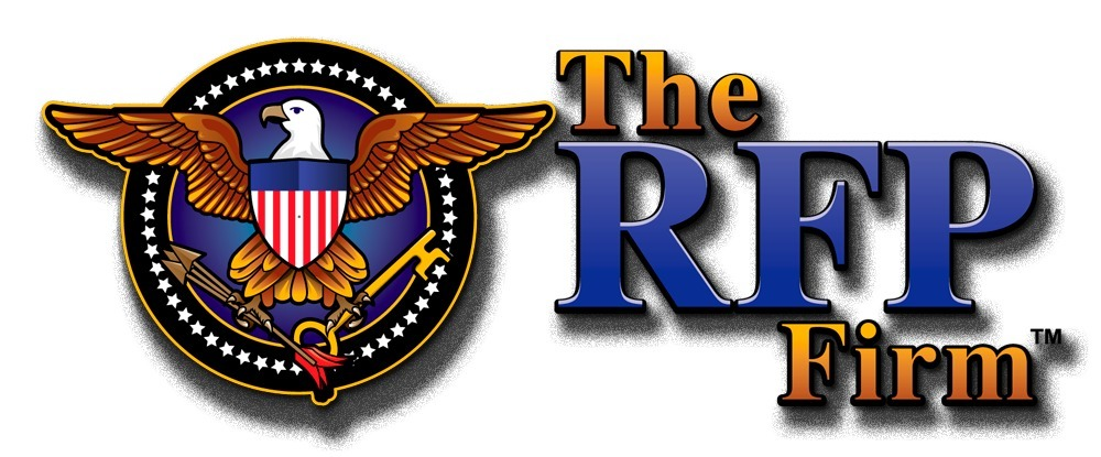 The RFP Firm LLC (@therfpfirm) Cover Image