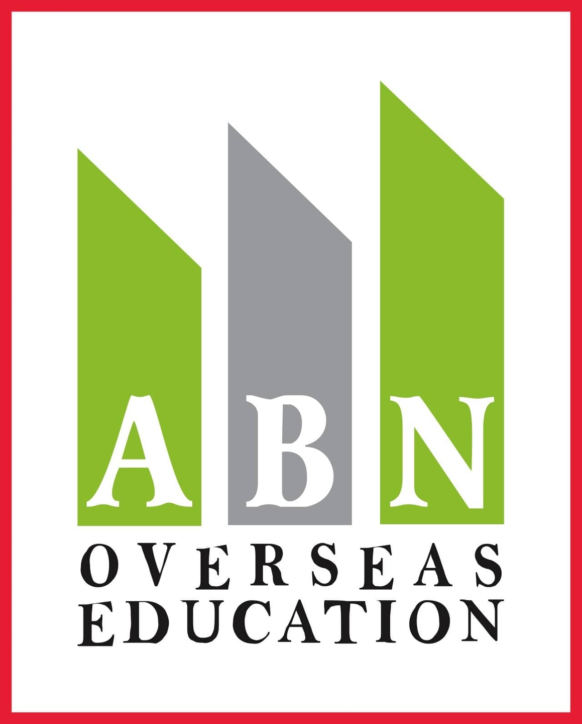 ABNBE (@abneducation) Cover Image