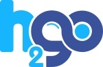 h2go Water On Demand (@h2goapphayward) Cover Image