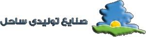 SAHEL (@sahelmetal) Cover Image