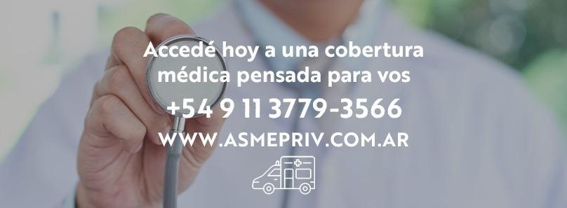 A (@asmepriv) Cover Image