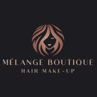 Melange Boutique (@melangeboutiq) Cover Image