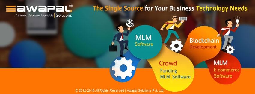 Awapal Solutions Pvt. Ltd. (@awapalsolutionspvtltd) Cover Image