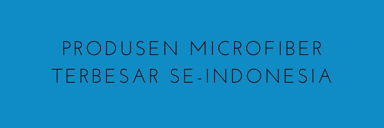 mi (@mipacko) Cover Image