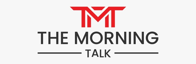 The Mo (@themorningtalk) Cover Image