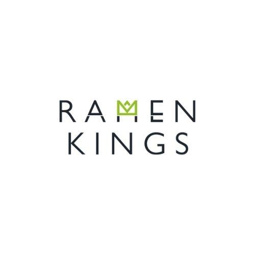 Ramen Last Name - Kings (@ramen_kings) Cover Image
