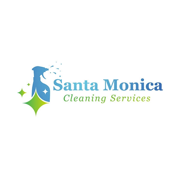 Santa Monica Cleaning Services (@santamonicacleaning) Cover Image