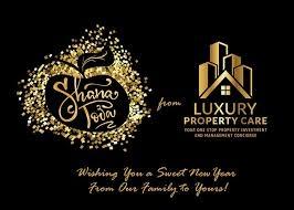 Luxury Property Care (@luxurypropertycare) Cover Image