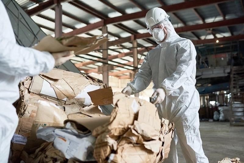 MHC Asbestos Removal (@mhcasbestosremoval) Cover Image