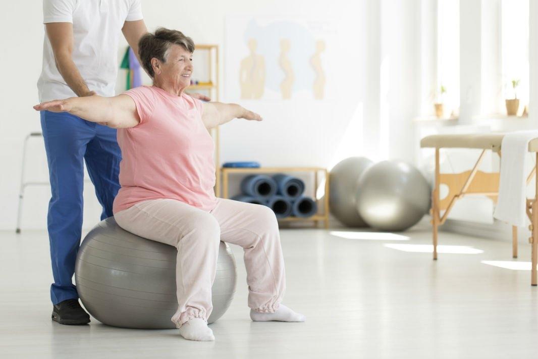 Progressive Medical Fitness (@progressivefitness) Cover Image