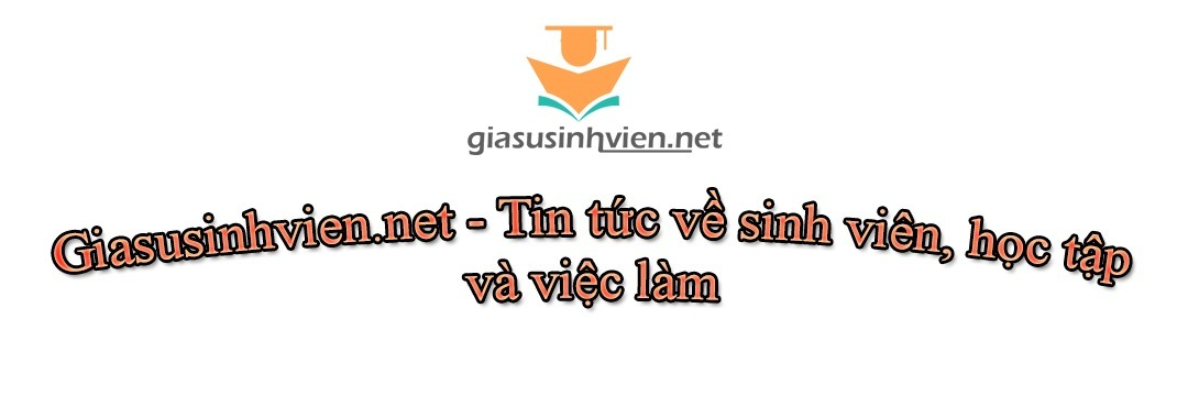 giasusinhvien (@giasusinhvien) Cover Image