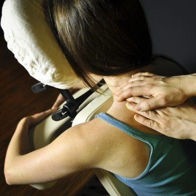 Elevate Massage CO (@elevatemassag) Cover Image