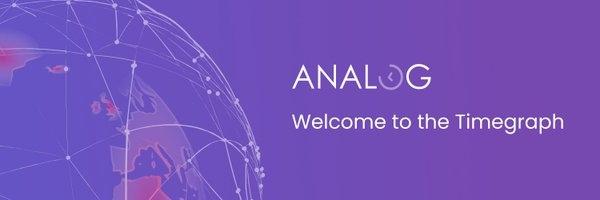 Analog One (@analogone) Cover Image