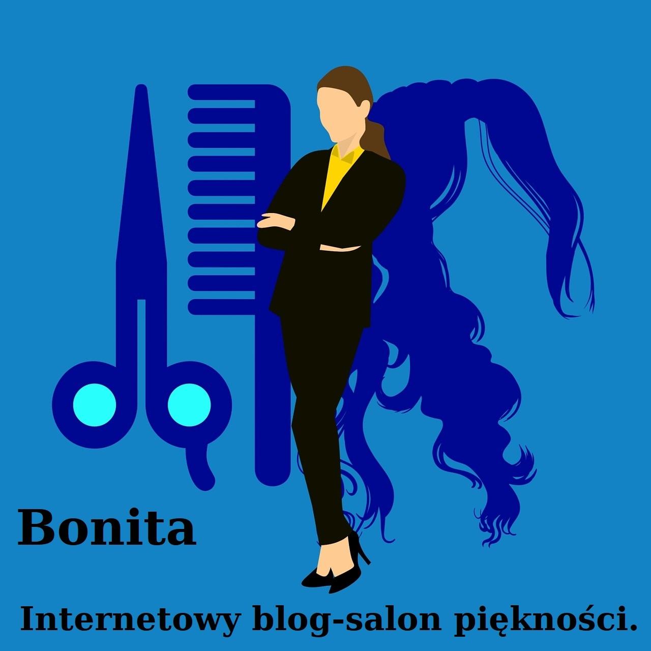 bonita (@bonitawrites_icecream) Cover Image