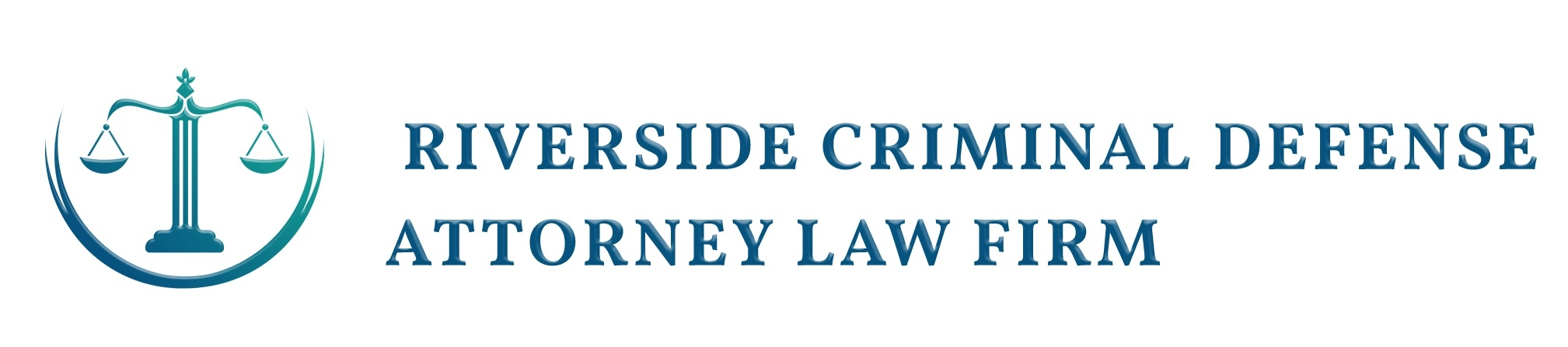 Riverside Criminal Defense Attorney Law Firm (@riversidecattorney) Cover Image