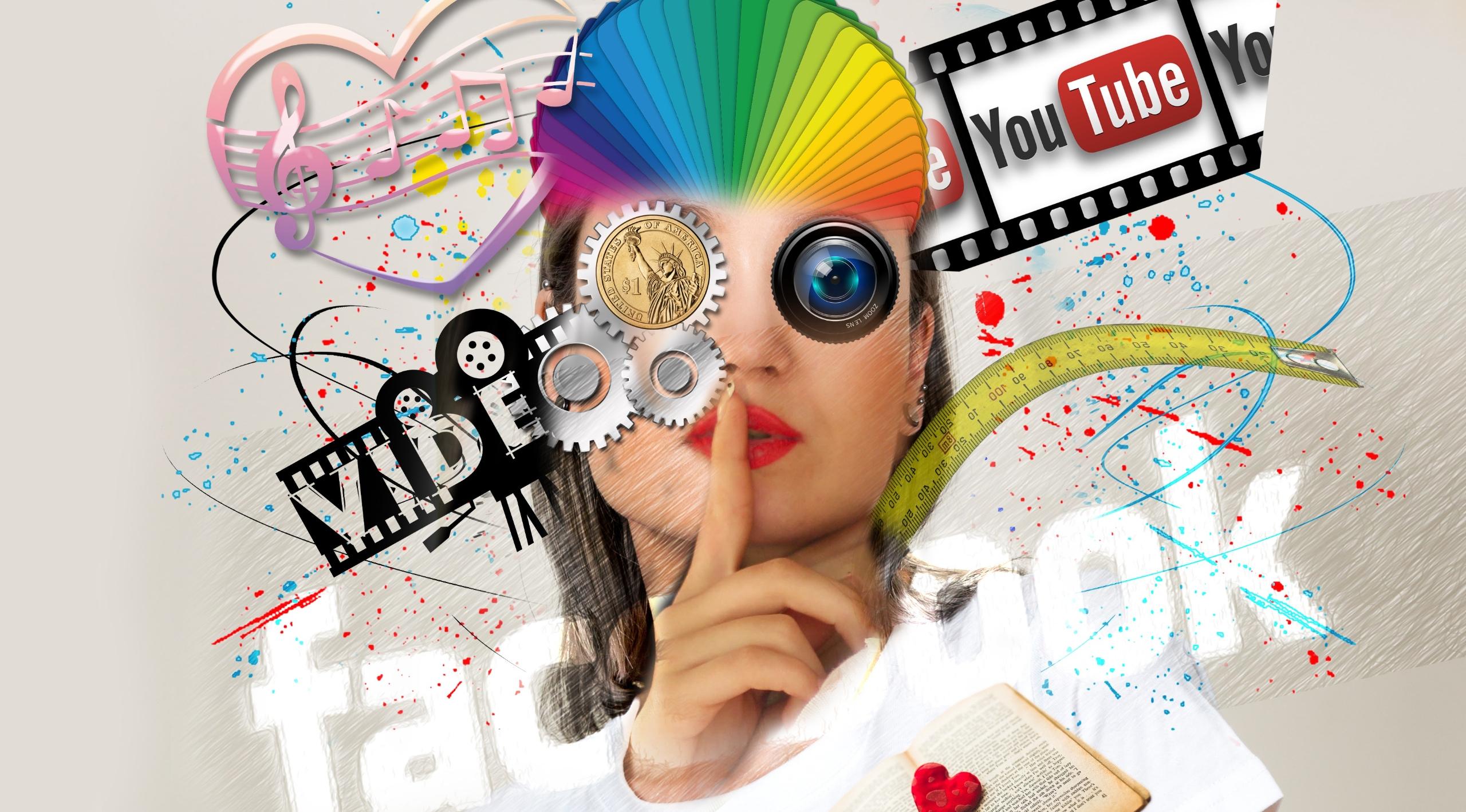 MVee Media (@mveemedia) Cover Image