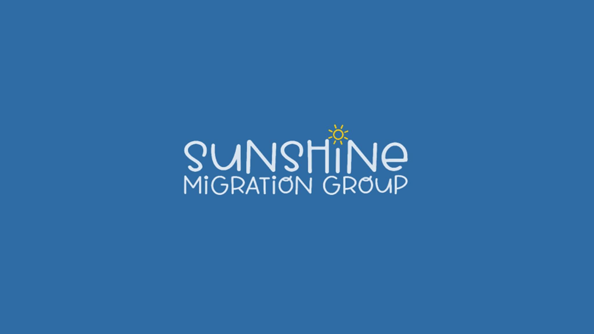 Sunshine Migration Law Group (@sunshinemigrationlawgroup) Cover Image