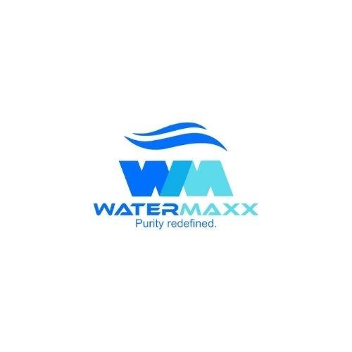 Watermaxx Pte Ltd  (@watermaxx) Cover Image