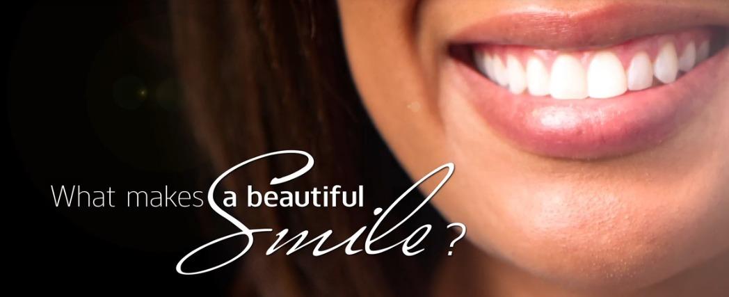 Pathways Dental Care (@pathwaysdental) Cover Image