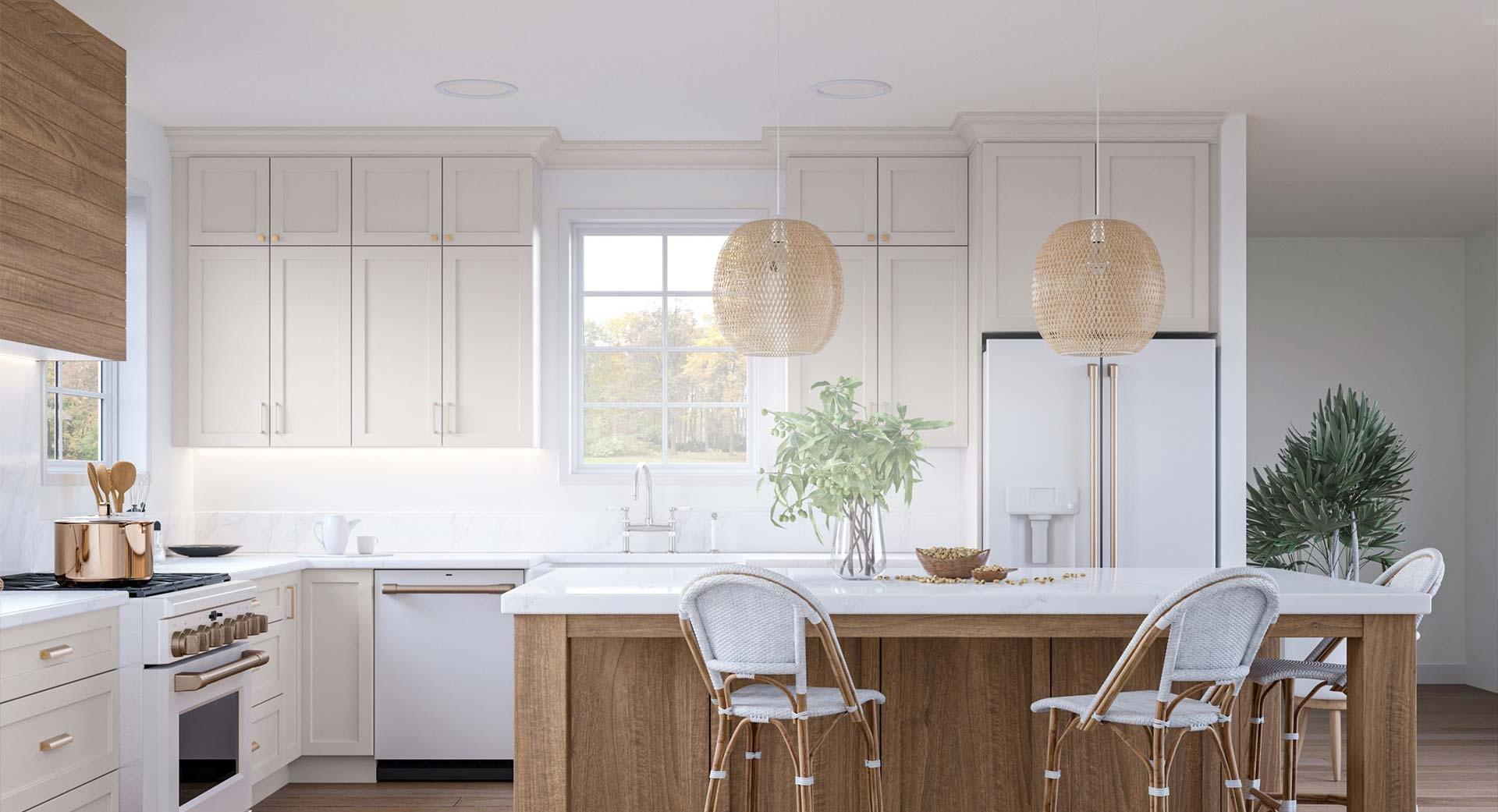 Bath Plus Kitchen (@bathpluskitchen) Cover Image