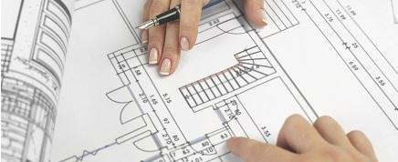 APT Design (@aptdesignaus) Cover Image