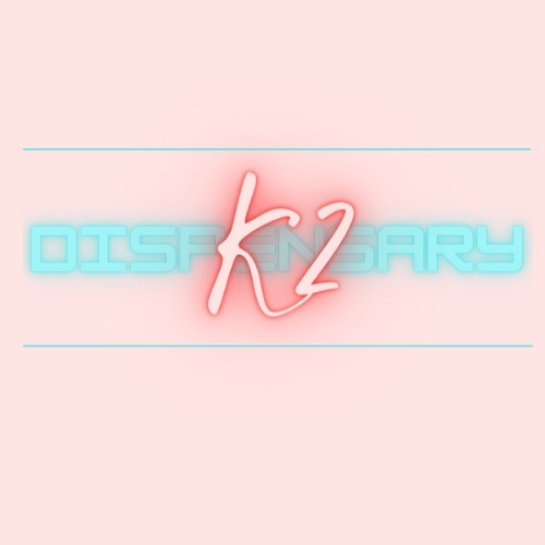 K2dispensary (@k2dispensary01) Cover Image