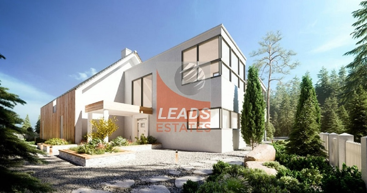 Leads Estates (@leadsestates04) Cover Image
