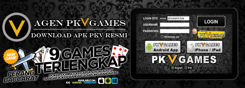 PKV Games AduQQ Online Resmi (@pkvresmiaduqq) Cover Image