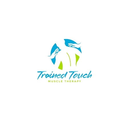 Trained Touch Muscle Therapy (@trainedtouch) Cover Image