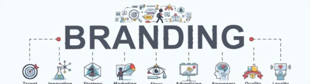 here is a top digital marketing company (@niravdoshi) Cover Image