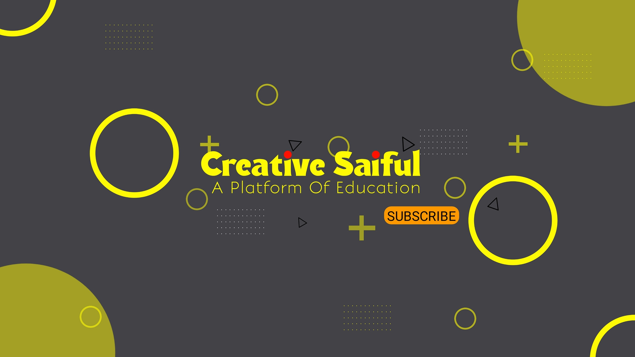 Md Saiful Islam (@creativesaiful) Cover Image