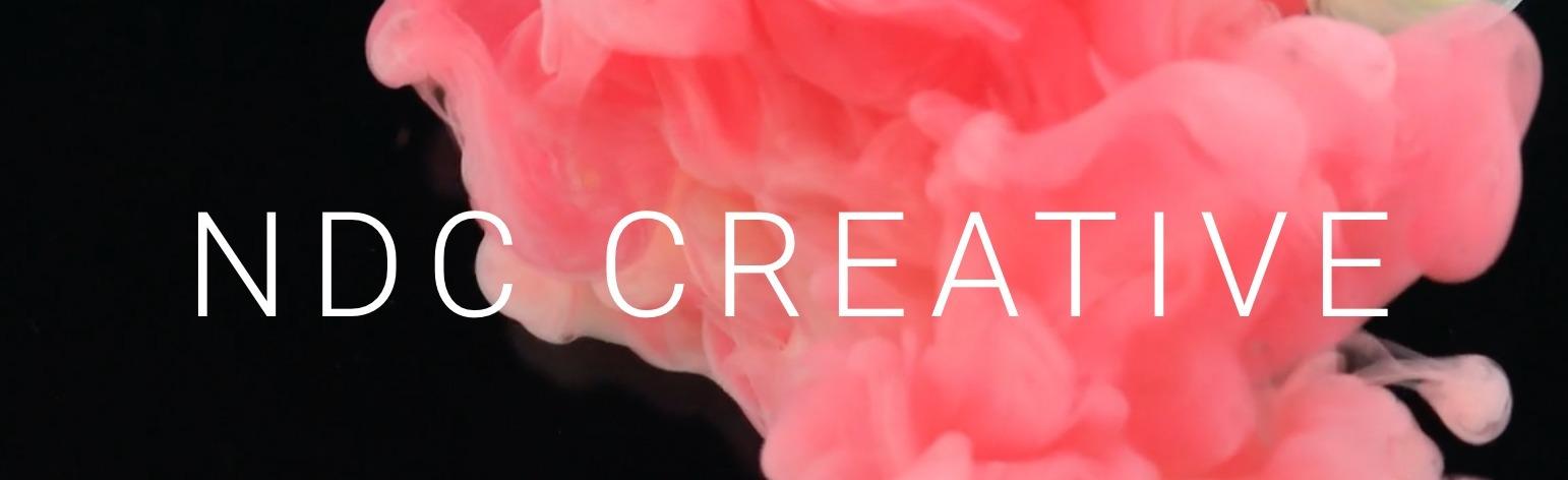NDC Creative (Recruitme (@ndccreative) Cover Image