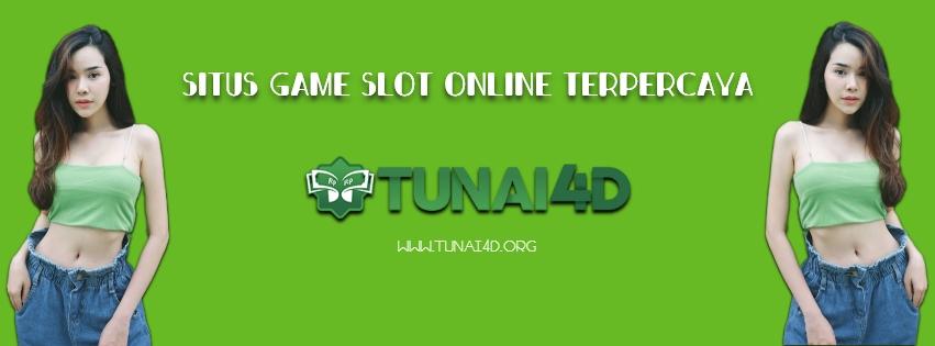 Tunai4d (@prediksitunai4d) Cover Image