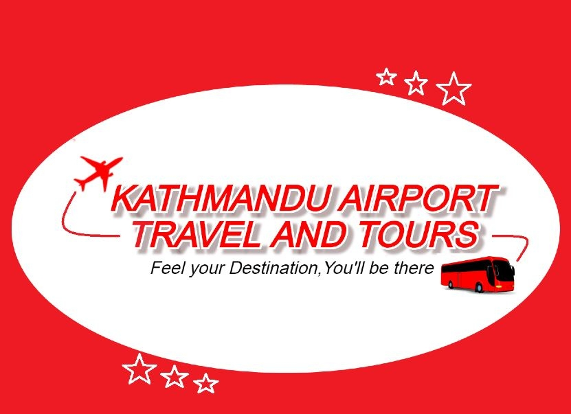 Kathmandu Airport Travels and To (@ktmairport) Cover Image